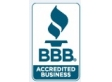 BBB_accredited seal